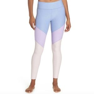 OUTDOOR VOICES 7/8 Springs Leggings